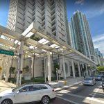 801 Brickell Avenue, 9th floor, Miami FL  33131-4924